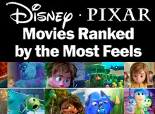 Disney-Pixar-Movies-feat-image