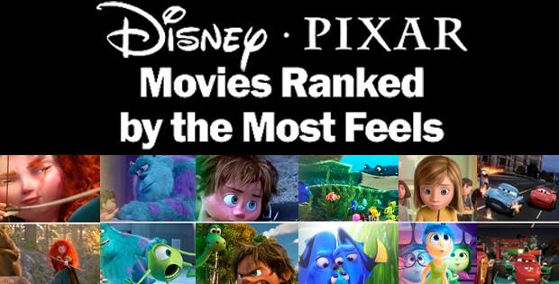 Disney-Pixar-Movies-feat-image
