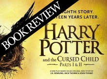 Harry-Potter-and-the-Cursed-Child-featured