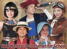 New-Historical-Costumes-for-School