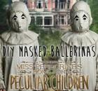 miss-peregrines-masked-ballerinas