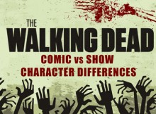 walking-dead-feat-img