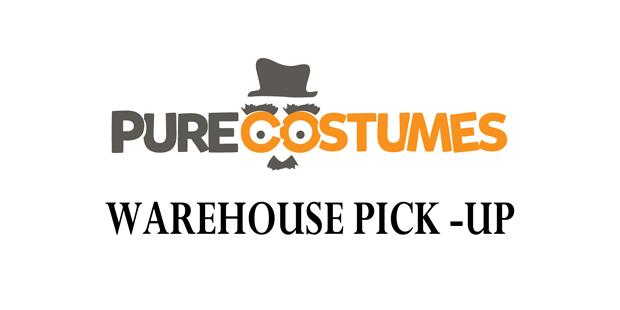 warehouse-pickup-feat-image
