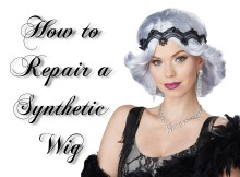 Repair-a-Wig-Featured-Image