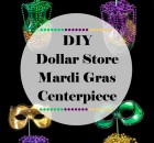 DIY-Dollar-Store-Mardi-Gras-Centerpiece