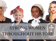 admirable-women-in-history