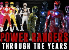 power-rangers-info-feat-image