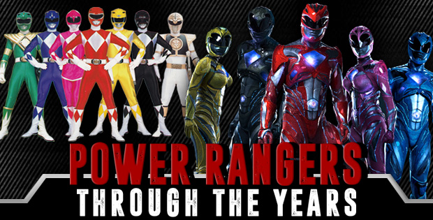power-rangers-info-feat-image