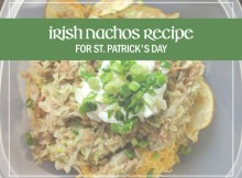 title-irish-nachos-recipe-for-st-patrick's-day