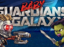 Info-Guardians-of-the-Galaxy-feat-img