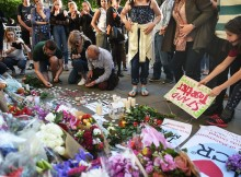 manchester-memorial-flowers-2017
