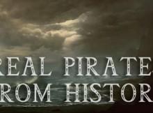 news-promo-real-pirates