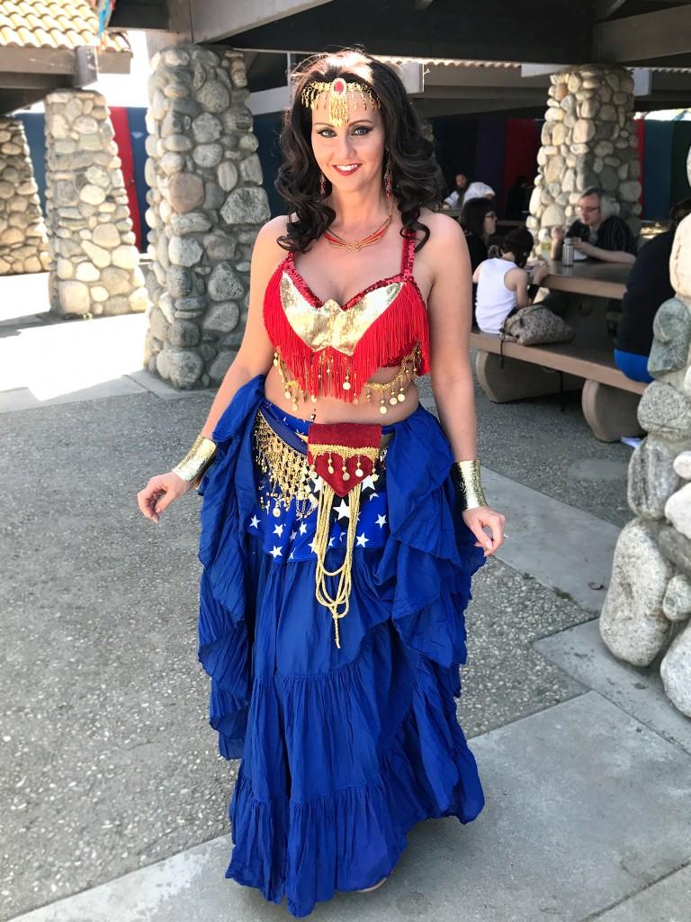 wonder-woman-dancer