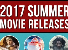 2017-summer-movie-releases-feat-img