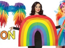 blog-banner-gay-pride-fashion