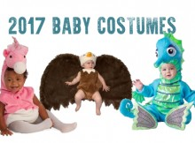 2017-new-baby-costumes