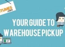 Info-Warehouse-Pickup