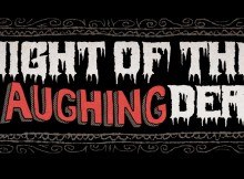 Night-of-the-Laughing-Dead