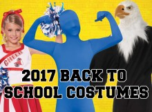 back-to-school-2017