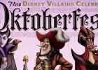 feat-img-disney-villains-oktoberfest