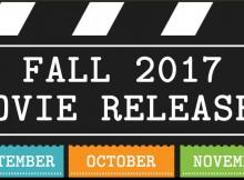info-fall-movies-2017 fi
