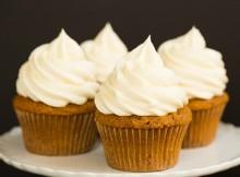 pumpkin-cupcakes-14-600