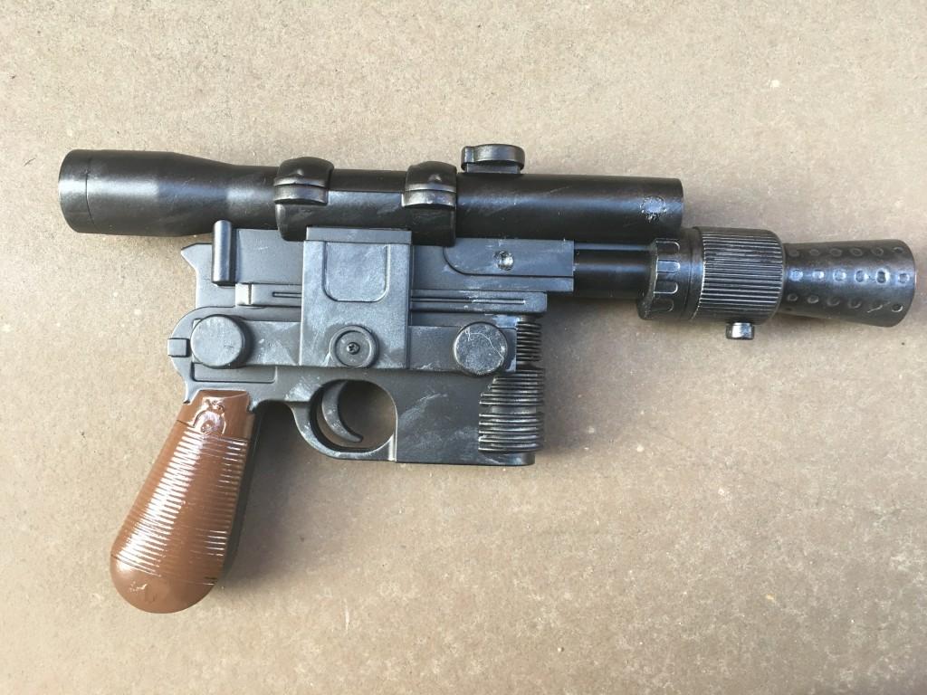 doen gun right