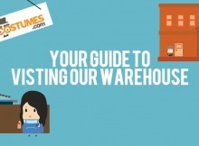 feat-img-Visiting-Our-Warehouse