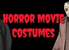 news-promo-horror-movie-costumes