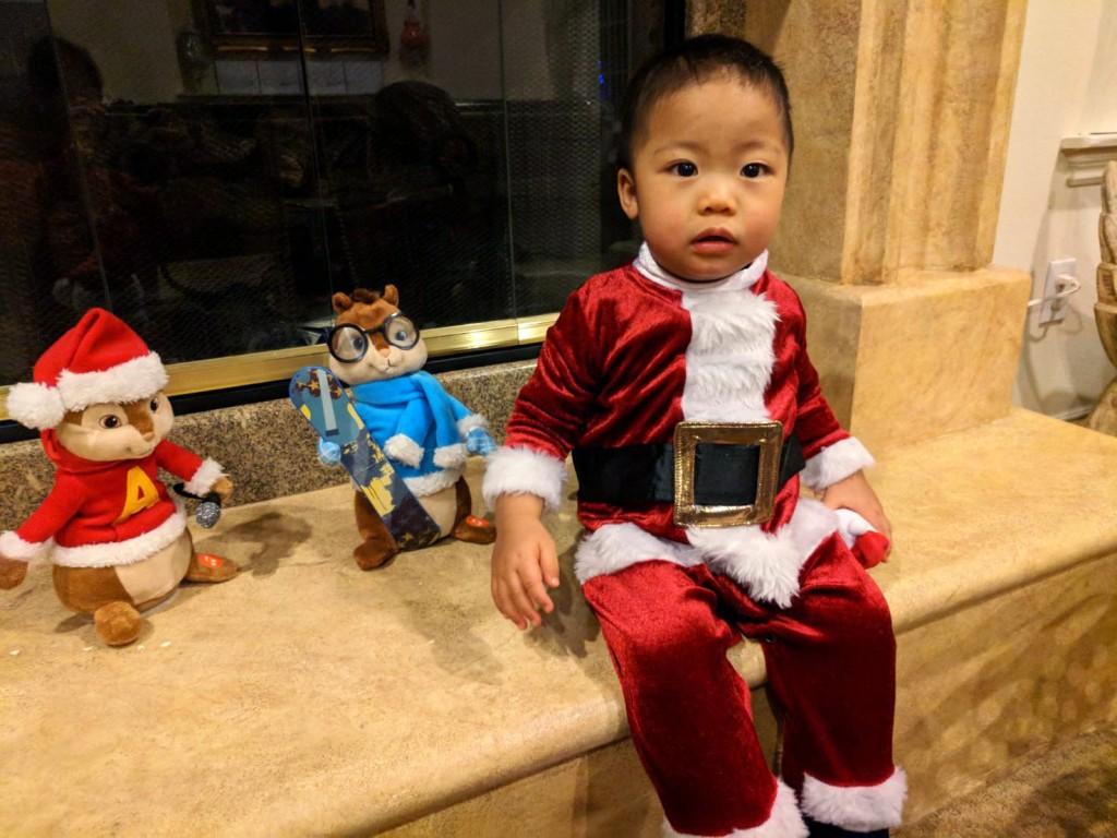 baby-santa-costume