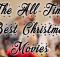 christmas-films