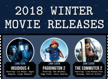 info-winter-movies-2018-feat-img