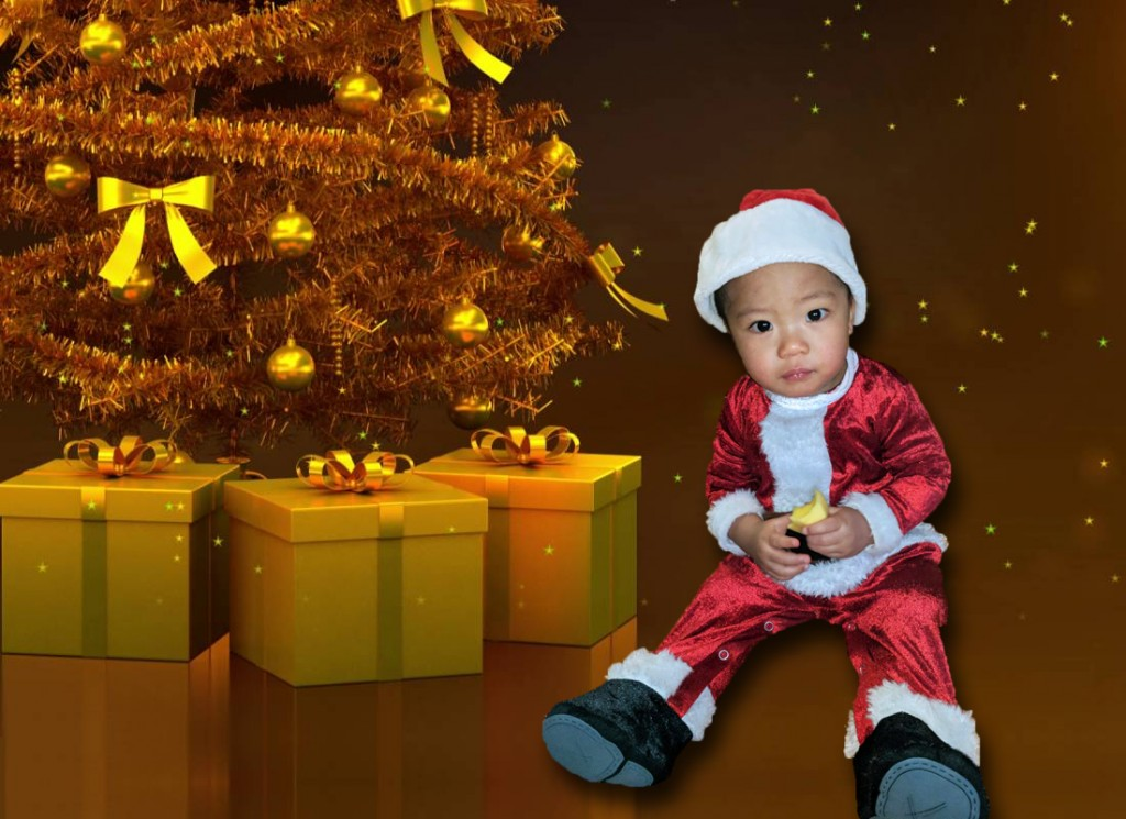 santa-with-bg