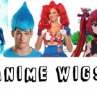 ANIME WIGS FEAT IMG
