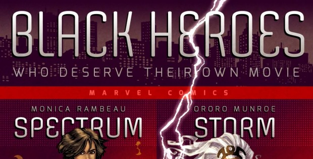 info-black-superheroes-feat-img