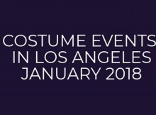 info-costume-events-jan-2018-title