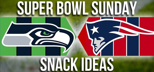 super-bowl-sunday-snack-ideas