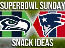 superbowl-sunday-snack-ideas-feat-img