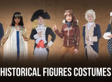 Historical-Figures-Costumes-feat-img