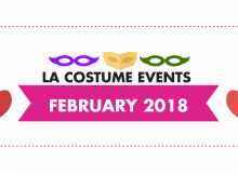 info-february-events-2018-feat-img