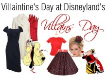 valetine's day villains day disneyland feat img