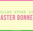 Easter-Bonnet-feat-image