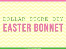 Easter-Bonnet-feat-image