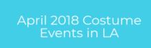 info-2018-april-events