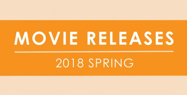 info-spring-movies-2018-featured-img
