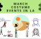 march-events-2018-feat-img
