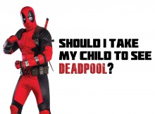 deadpool-ft-img