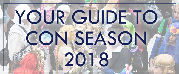 guide-to-con-season-2018-banner