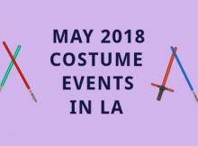 may-2018-costume-event