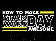 star-wars-day-ft-img